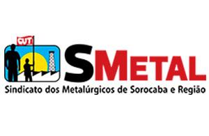 sindicato-metalurgicos
