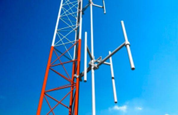 antenas_002