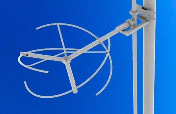 antenas_003
