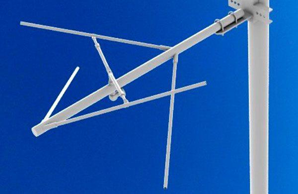 antenas_004
