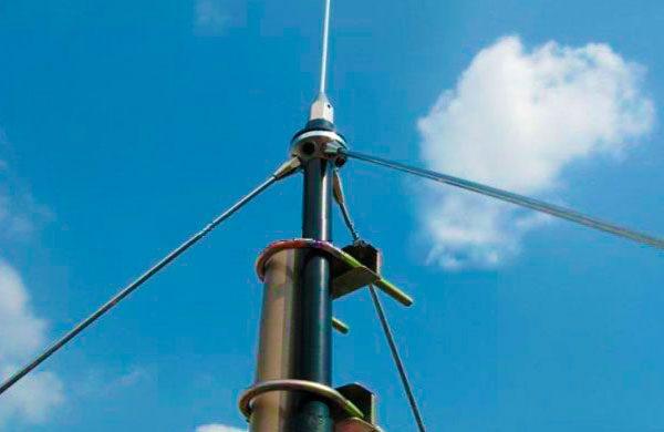 antenas_005