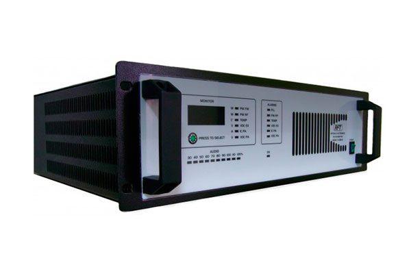 transmissores_005